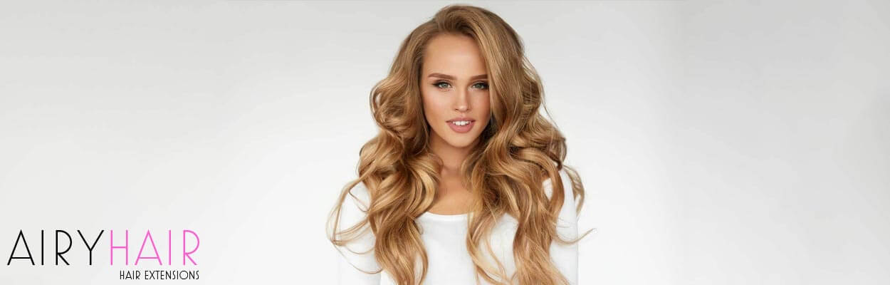 Hair Extensions: A Beginners Guide