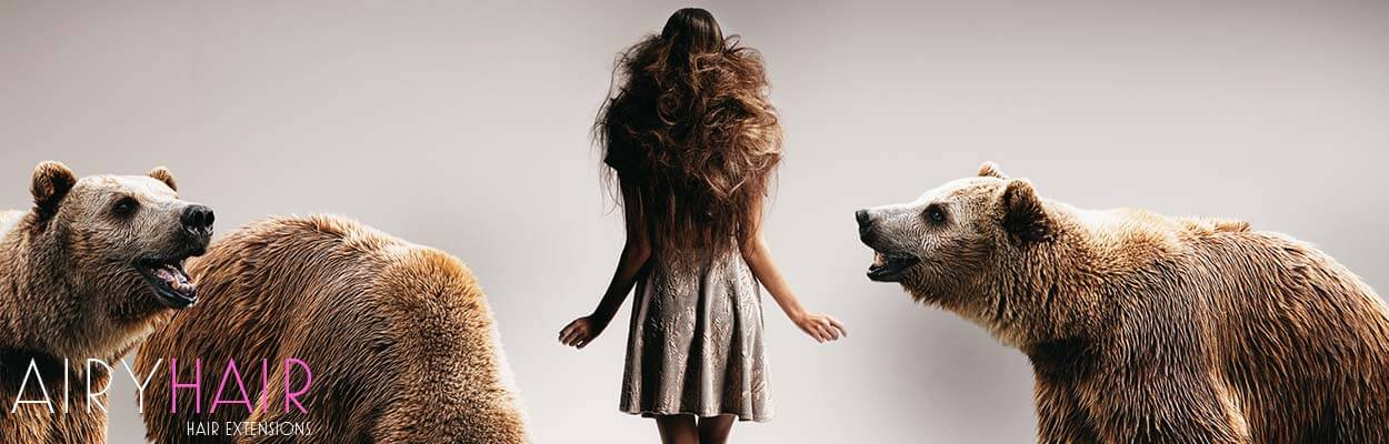 Hair Extensions Care: Maintenance Tips and Tricks
