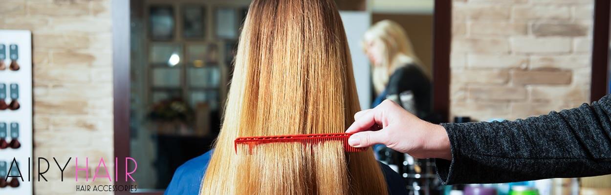 Best quality, premium hair extensions