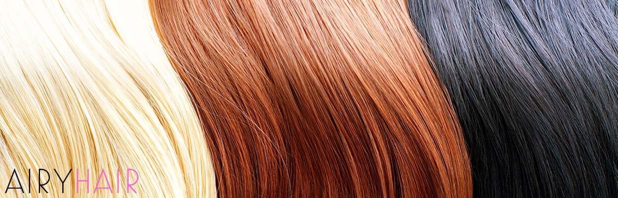Ilgalaikis Plaukų Tiesinimas Keratinu