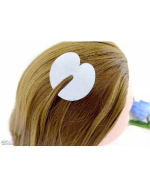 Hair Glue Protector / Heat Protector
