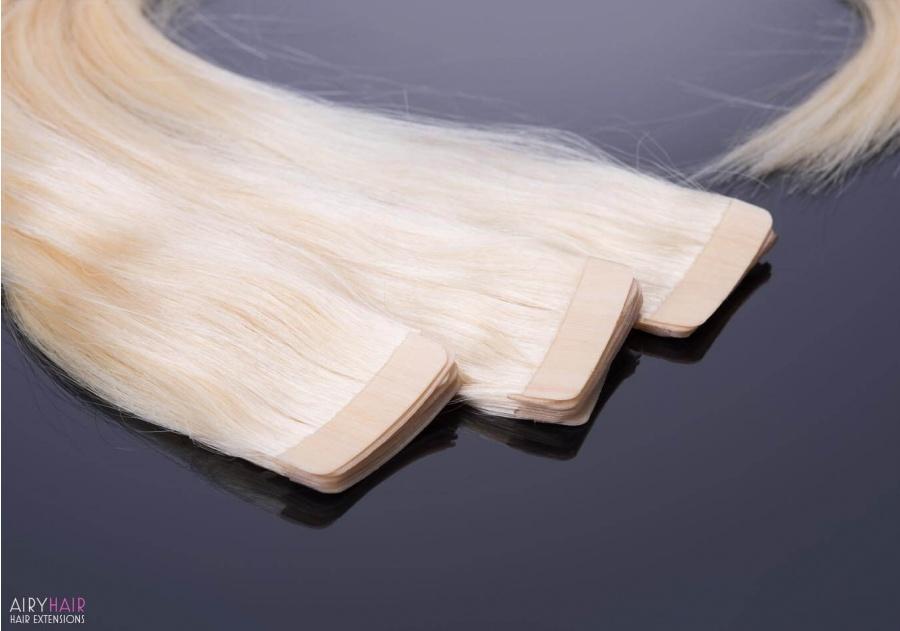 AiryHair Luxury Hair Extensions