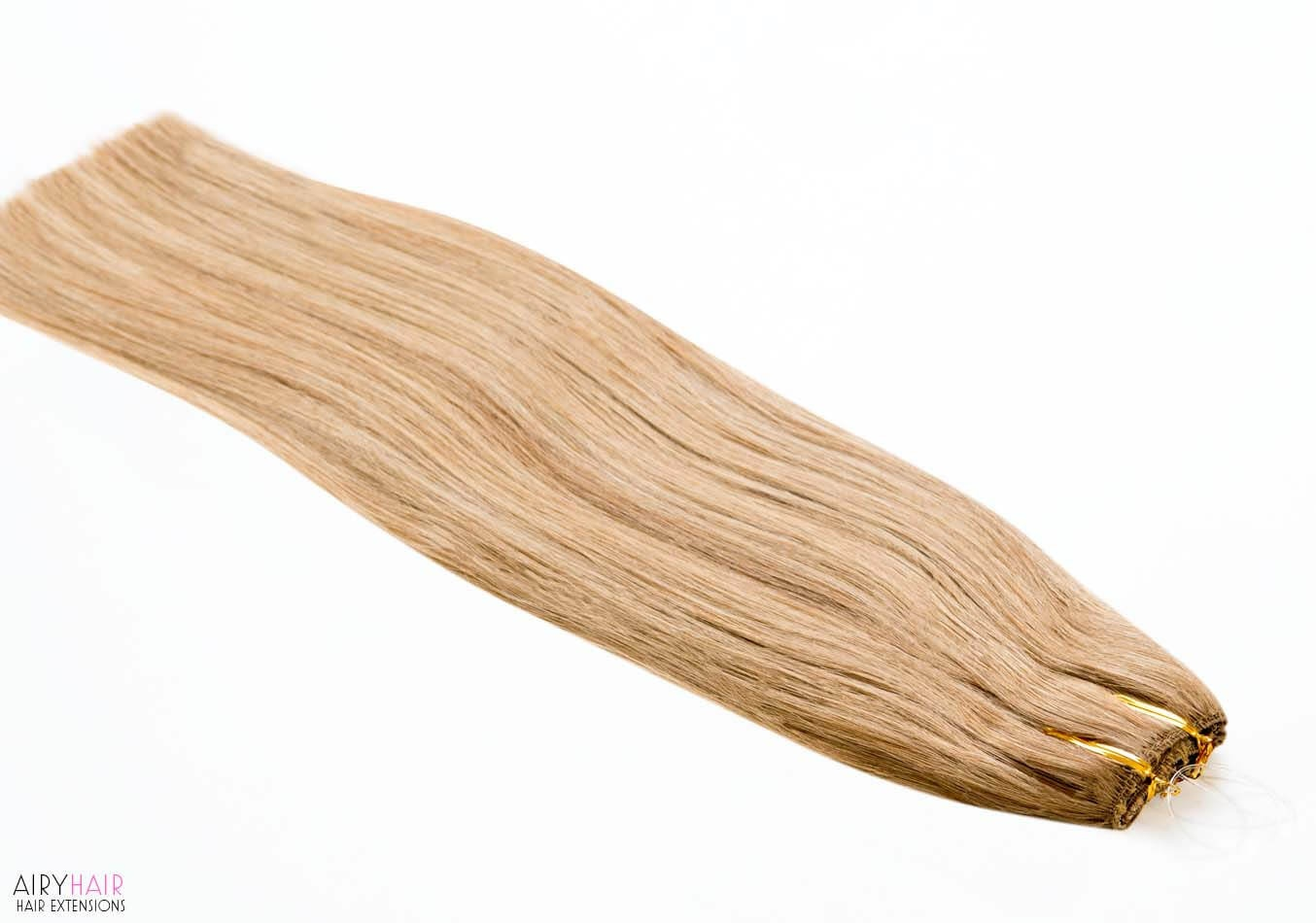 Buy One Piece Body Wave Hair Extensions Airyhair
