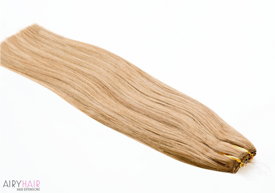 Remy Halo Like Hair Extensions